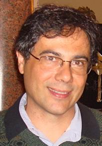 Dr. Décio Gomes de Oliveira